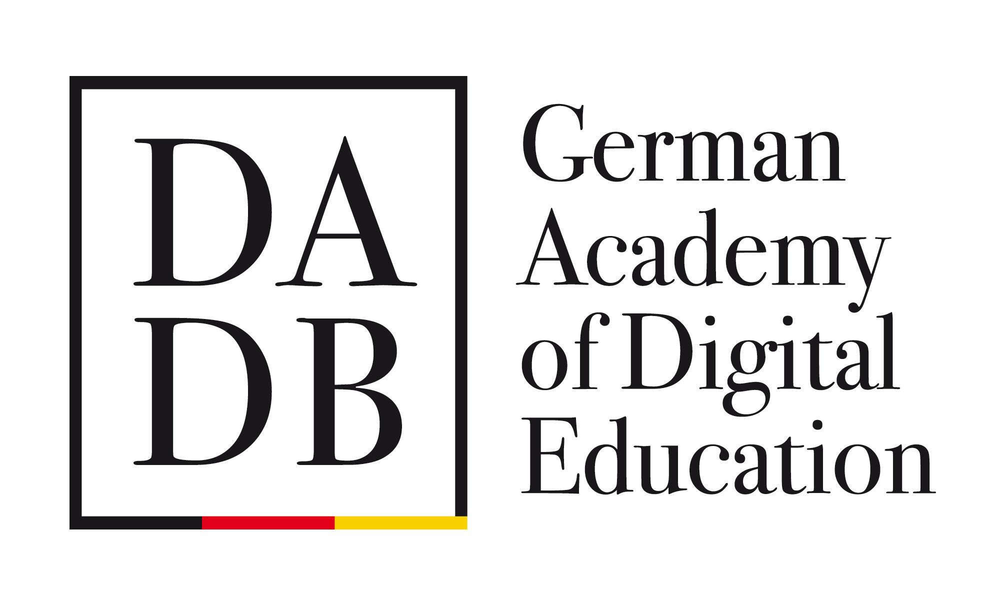 Participation in DADB